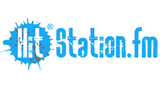 HitStation.fm – Mixed