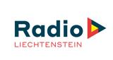 Radio L Liechtenstein