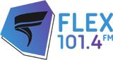 Flex fm 101.4