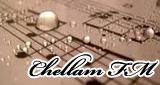 Chellam FM