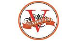 Venture FM Radio