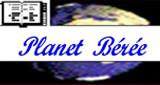 Radio Planet Beree