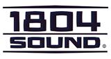 1804 Sound