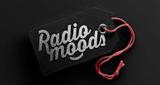 Radio Moods