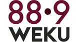 WEKU 88.9