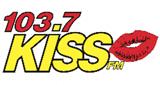 KISS FM 103.7