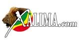 Xalima Radio