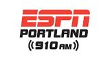 910 ESPN