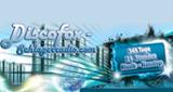 Discofox-Schlagerradio