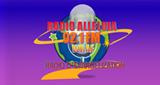 Radio Alleluia FM