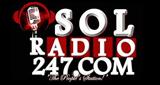SOL Radio 247