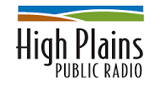 High Plains Public Radio- All Things Considered