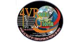 Gloria FM