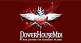 Powerhousemix Radio