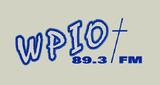 WPIO 89.3 FM
