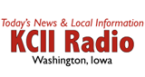 KCII Radio