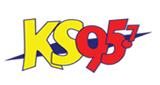 KS 95.7