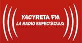 Radio Yacyreta