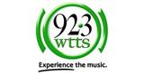 WTTS 92.3