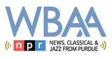 WBAA Public Radio