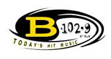 B102-9