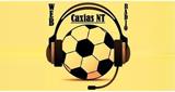 Caxias NT