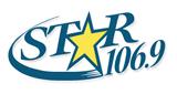 Star 106.9