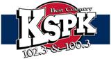 KSPK Radio