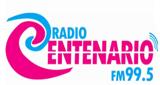 Radio Centenario