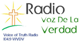 Radio Voz De La Verdad