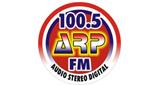 ARP 100.5 FM