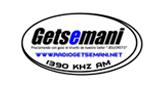 Radio Getsemani La Unión