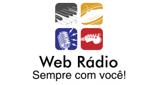 Web Rádio Sempre Com Você