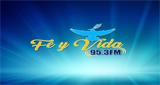 Radio Fe y Vida