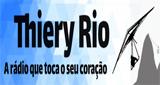 Rádio Thiery Rio