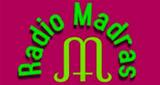 Radio Madras