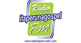 Rádio Itaperuna Gospel FM