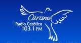 Radio Católica Carisma