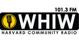 Harvard Community Radio