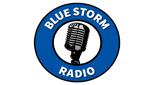 Blue Storm Radio