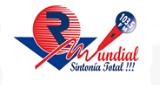 Radio Televisión Mundial