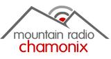 Mountain Radio Chamonix