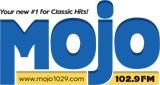 Mojo 102.9