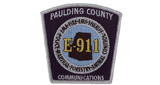 Paulding County Sheriff and Fire