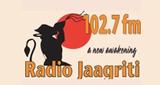 Radio Jaagriti