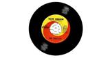Sky Pilot Radio – Classic Hits