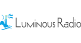 Luminous Radio – Hindi