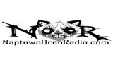 Naptown Oreo Radio (WNOR Indianapolis)