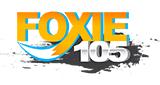 Foxie 105