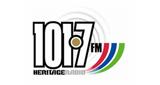 Heritage Radio 101.7FM